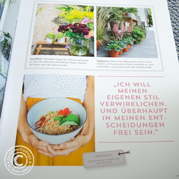 Buchrezension Callwey Verlag